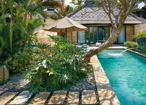 Hotel Bulgari Resort Bali 1 Bewertungen - Bild von DERTOUR