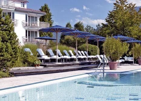 Althoff Seehotel Überfahrt in Bayern - Bild von DERTOUR