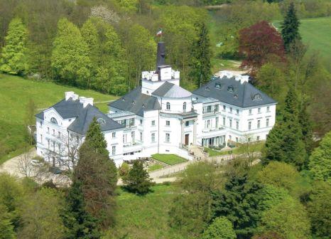 Relais & Châteaux Schlosshotel Burg Schlitz 1 Bewertungen - Bild von DERTOUR
