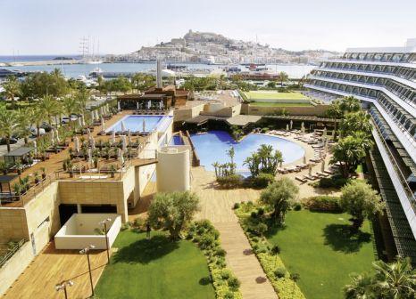 Ibiza Gran Hotel günstig bei weg.de buchen - Bild von DERTOUR
