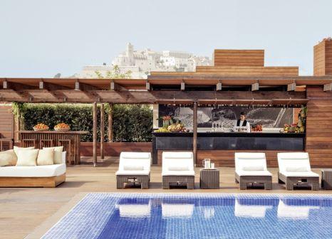 Ibiza Gran Hotel 4 Bewertungen - Bild von DERTOUR