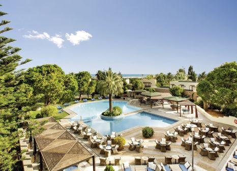 Hotel Cretan Malia Park günstig bei weg.de buchen - Bild von DERTOUR