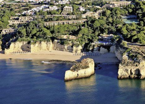 Hotel Blue & Green Vilalara Thalassa Resort günstig bei weg.de buchen - Bild von DERTOUR