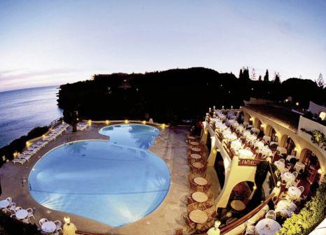 Hotel Blue & Green Vilalara Thalassa Resort 10 Bewertungen - Bild von DERTOUR