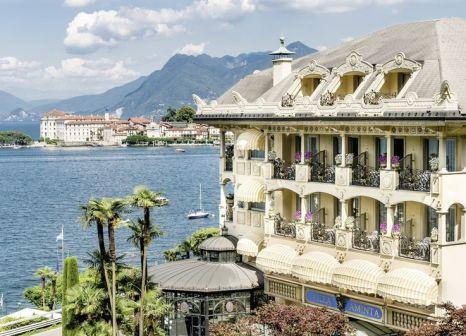Hotel Villa e Palazzo Aminta günstig bei weg.de buchen - Bild von DERTOUR