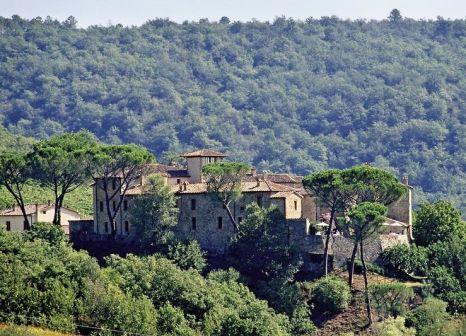 Hotel Castel Monastero Resort & Spa in Toskana - Bild von DERTOUR