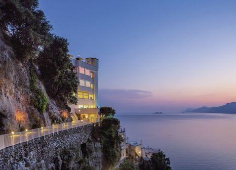 Hotel Casa Angelina in Amalfiküste - Bild von DERTOUR