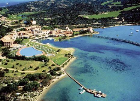 Hotel Cala Di Volpe A Luxury Collection Hotel Costa Smeralda 0 Bewertungen - Bild von DERTOUR