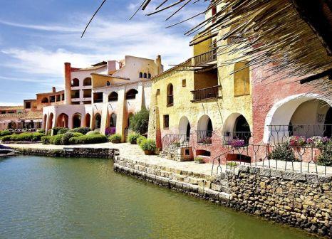 Hotel Cala Di Volpe A Luxury Collection Hotel Costa Smeralda günstig bei weg.de buchen - Bild von DERTOUR
