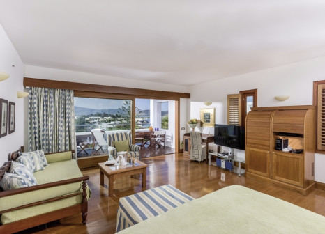 Hotelzimmer im Elounda Beach Hotel & Villas günstig bei weg.de