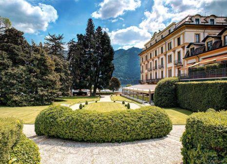 Hotel Villa d'Este günstig bei weg.de buchen - Bild von DERTOUR