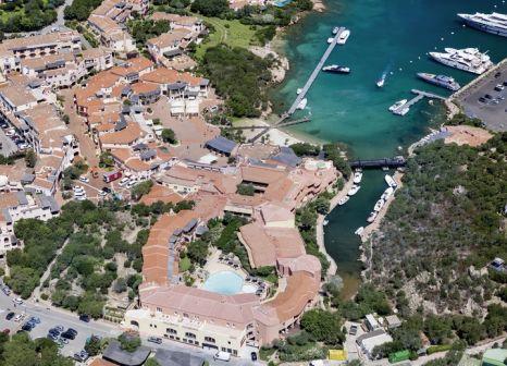 Cervo Hotel, Costa Smeralda Resort günstig bei weg.de buchen - Bild von DERTOUR