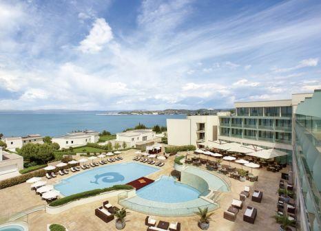 Kempinski Hotel Adriatic Istria in Istrien - Bild von DERTOUR