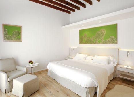 Hotelzimmer im Fontsanta Hotel Thermal Spa & Wellness günstig bei weg.de