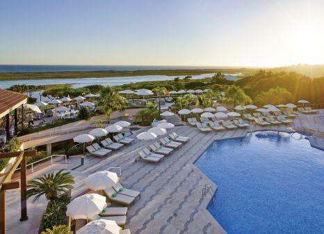 Hotel Quinta do Lago günstig bei weg.de buchen - Bild von DERTOUR