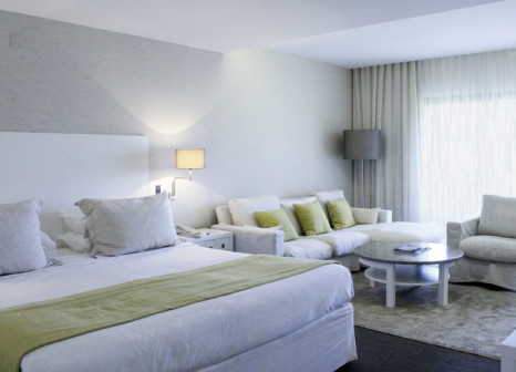 Hotelzimmer im Blue & Green Vilalara Thalassa Resort günstig bei weg.de