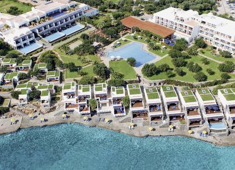 Elounda Beach Hotel & Villas günstig bei weg.de buchen - Bild von DERTOUR