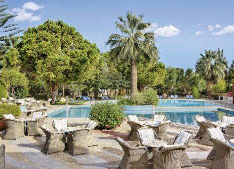 Hotel Cretan Malia Park 75 Bewertungen - Bild von DERTOUR