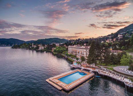 Hotel Villa d'Este 2 Bewertungen - Bild von DERTOUR