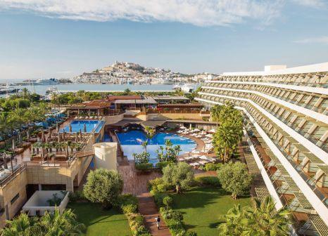 Ibiza Gran Hotel in Ibiza - Bild von DERTOUR