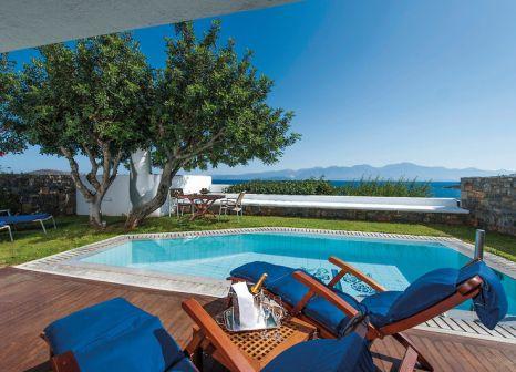Elounda Beach Hotel & Villas 14 Bewertungen - Bild von DERTOUR