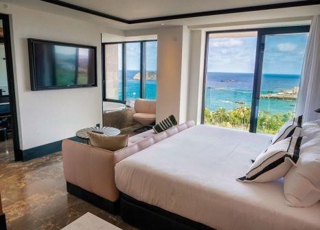Bless Hotel Ibiza 80 Bewertungen - Bild von DERTOUR
