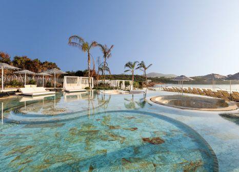 Bless Hotel Ibiza günstig bei weg.de buchen - Bild von DERTOUR
