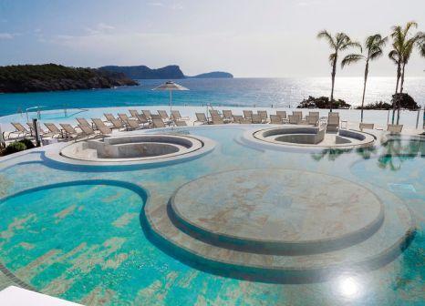 Bless Hotel Ibiza in Ibiza - Bild von DERTOUR