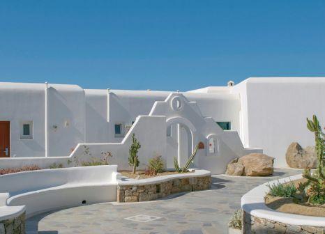 Mykonos Grand Hotel & Resort 13 Bewertungen - Bild von DERTOUR