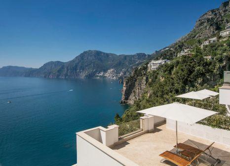 Hotel Casa Angelina günstig bei weg.de buchen - Bild von DERTOUR