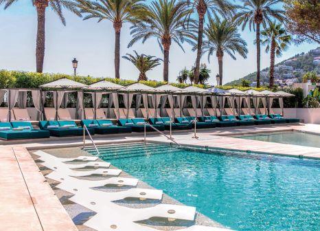 Hotel W Ibiza günstig bei weg.de buchen - Bild von DERTOUR