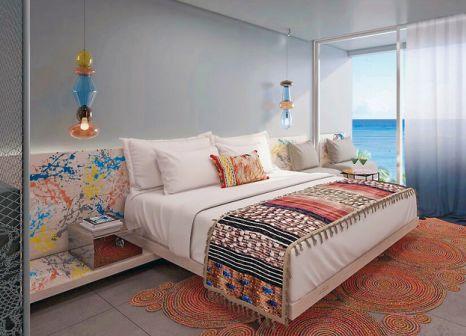 Hotel W Ibiza in Ibiza - Bild von DERTOUR