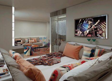 Hotel W Ibiza 15 Bewertungen - Bild von DERTOUR