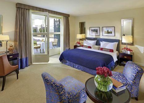 Hotel Mandarin Oriental Prague in Prag und Umgebung - Bild von DERTOUR