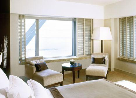 Hotelzimmer im Arts Barcelona günstig bei weg.de