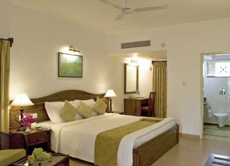 Hotel Novotel Goa Dona Sylvia Resort in Goa - Bild von MEIER`S WELTREISEN