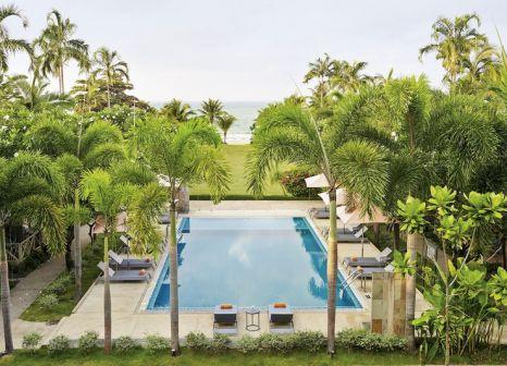 Hotel Bandara On Sea günstig bei weg.de buchen - Bild von MEIER`S WELTREISEN