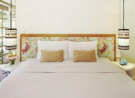 Hotel Bandara On Sea 13 Bewertungen - Bild von MEIER`S WELTREISEN
