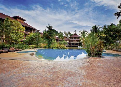 Hotel Railay Princess Resort & Spa günstig bei weg.de buchen - Bild von MEIER`S WELTREISEN