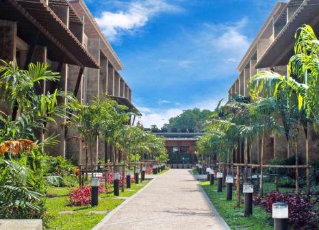 Hotel Railay Princess Resort & Spa 4 Bewertungen - Bild von MEIER`S WELTREISEN