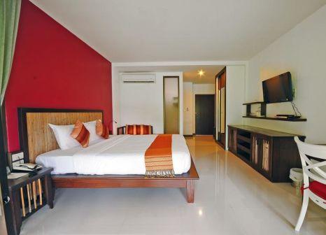 Hotel Railay Princess Resort & Spa in Krabi - Bild von MEIER`S WELTREISEN