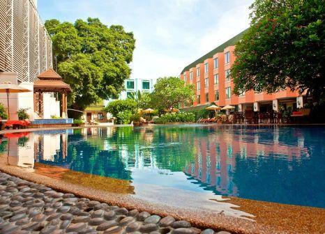 Hotel The Bayview Pattaya in Pattaya und Umgebung - Bild von MEIER`S WELTREISEN