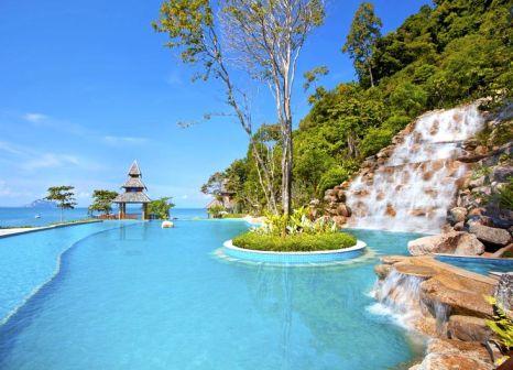 Hotel Santhiya Koh Yao Yai Resort & Spa günstig bei weg.de buchen - Bild von MEIER`S WELTREISEN