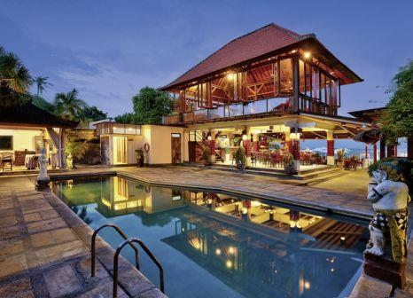 Hotel Respati Beach in Bali - Bild von MEIER`S WELTREISEN