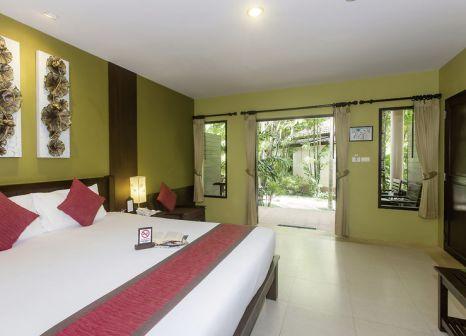 Hotelzimmer mit Kinderpool im Baan Chaweng Beach Resort & Spa