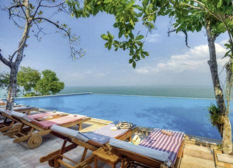 Hotel Santhiya Koh Yao Yai Resort & Spa 26 Bewertungen - Bild von MEIER`S WELTREISEN