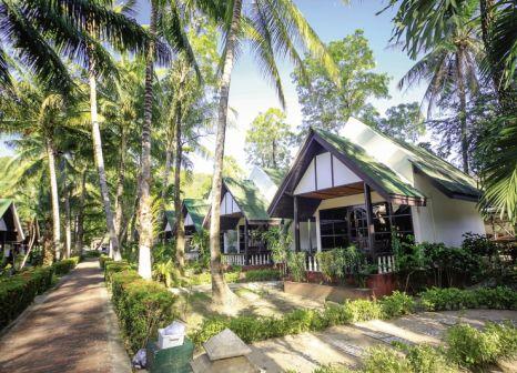 Hotel Southern Lanta Resort günstig bei weg.de buchen - Bild von MEIER`S WELTREISEN