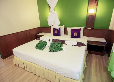 Hotel Southern Lanta Resort 1 Bewertungen - Bild von MEIER`S WELTREISEN