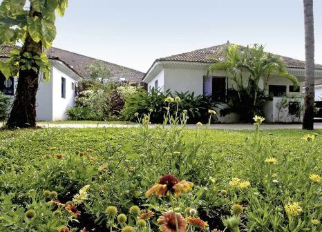 Hotel Novotel Goa Dona Sylvia Resort 1 Bewertungen - Bild von MEIER`S WELTREISEN