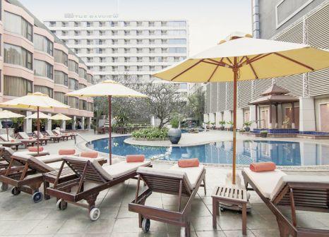 Hotel The Bayview Pattaya 10 Bewertungen - Bild von MEIER`S WELTREISEN